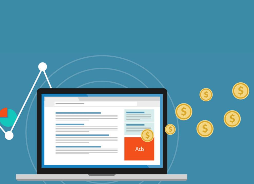 Агрегаторы платежных систем для интернет-магазина