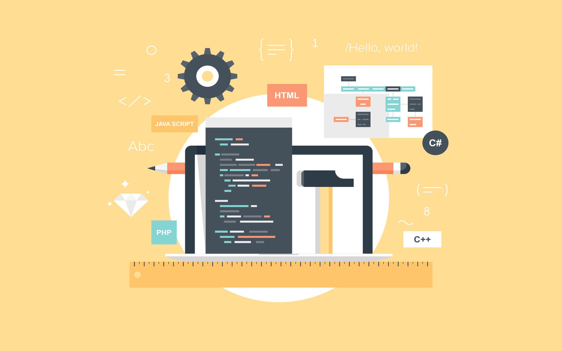Что такое техническое обслуживание сайта и для чего оно нужно?
