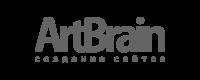 ArtBrain.by - Создание сайтов