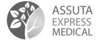 Assuta Express Medical