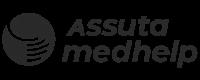 Assuta MedHelp