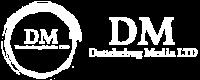 Douchebagmedia Ltd