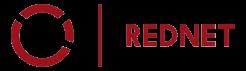 RedNET Надійний Інтернет