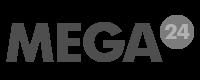 Магазин одежды MEGA24