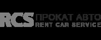 Прокат автмобилей RentCarService