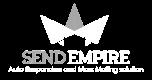 SendEmpire