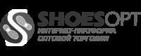 Магазин оптовой продажи обуви