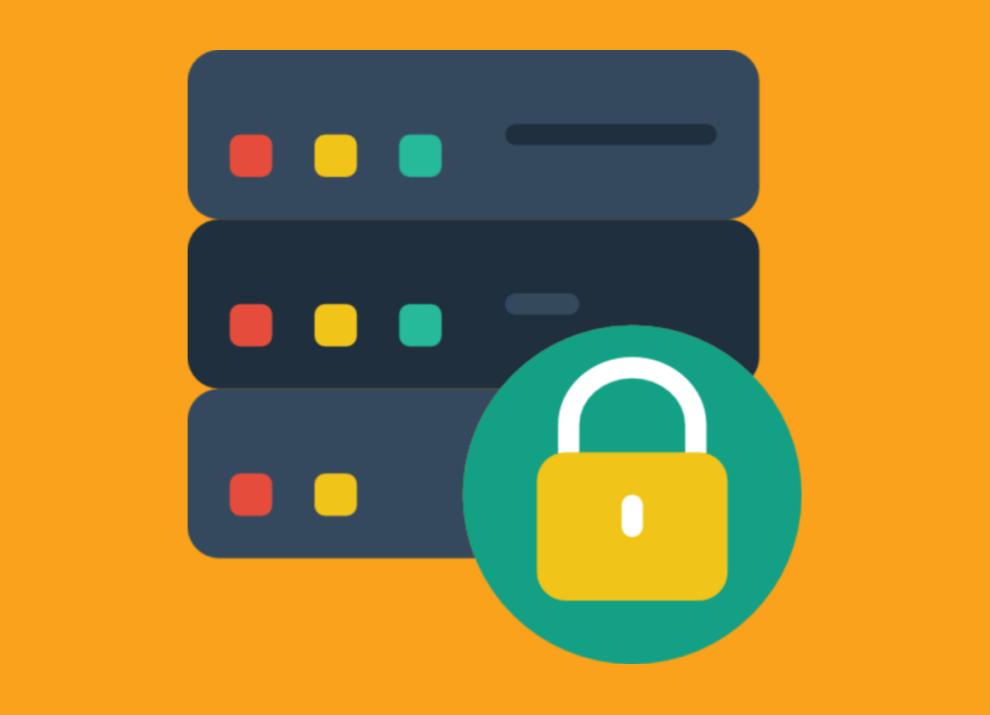 Как повысить безопасность веб сервера