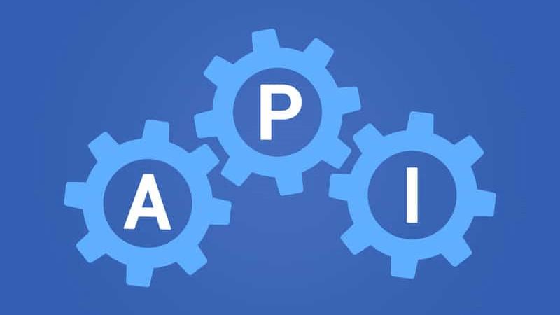 Многоканальные API для банковских систем