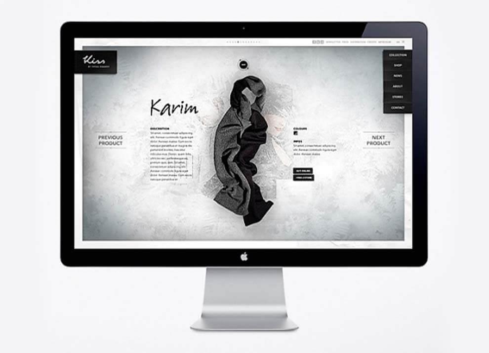 Создание интернет-магазина и веб-приложений для его работы